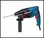 Bosch GBH2-20 D  110v / 240v SDS+ hammer