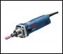 Bosch GGS 28C 110v / 240v Straight Grinder