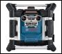 Bosch GML 20 240v  Radio / charger