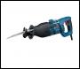 Bosch GSA1300PCE 110v Reciprocating saw