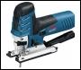 Bosch GST-150-CE 240v  Jigsaw - pendulum action