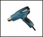 Makita HG5012K 110v / 240v Heat gun