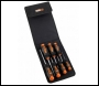 Holdon Tools 7pc Screwdriver set