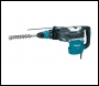 Makita HR5212C 1510w SDS MAX Rotary Demolition Hammer HR5212C 110/240v
