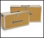Husqvarna K650/K3000EL Transport Box