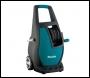 Makita HW111 240v  Power Washer