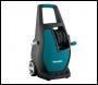 Makita HW112  240v Power Washer
