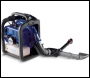 Hyundai HYB60 2.5kw 57cc Petrol Backpack Leaf Blower (120m/s air speed, 9kg)