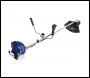 Hyundai HYBCF31 4-Stroke Brush Cutter and Grass Trimmer