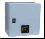 Hyundai ATS100-GEN100 Automatic Transfer Switch to suit DHY6000SE, DHY6000SE2, DHY6000SELR, DHY8000SELR and DHY12000SEV2 Diesel Generators (Each)