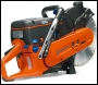 Husqvarna K760 Oil Guard 350mm Petrol Powered Power Cutter