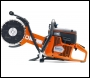 Husqvarna K760 Cut-N-Break Petrol Powered Cutter - Code 967195701