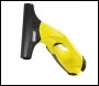 Karcher WV50 Cordless Window Vacuum Cleaner