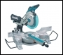 Makita LS1016L 110v / 240v Mitre Saw - 260mm Blade