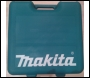 Makita 98C360 Carry Case To Suit RP2301FCX Router