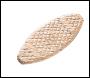 Makita P-08844 Biscuit Jointer Accessories - Biscuit Dowel - (pkt of 1000)
