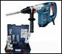 Bosch MULTIDRILL- GBH432DFR  110v / 240v