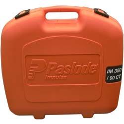 Paslode Carry Case For Im350 Amp Im350 Nail Gun 014961