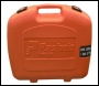 Paslode Carry Case for IM350 & IM350+ Nail Gun - 014961