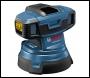 Bosch GSL 2 Manual Surface Laser in L-Boxx