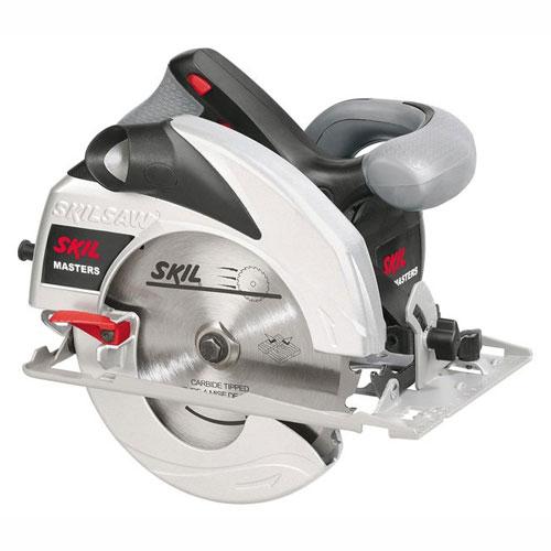 how to change blade on skilsaw circular saw