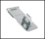 Sterling EHS115 Hasp & Staple 115mm (per 6 pack) - Code EHS115