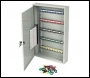 Sterling KC50H 50 Key Cabinet - Code KC50H