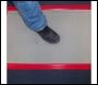 OSSSC 181490 Heavy Duty Tacky Mat (36 sheets per mat)