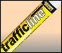 Everbuild Trafficline Paint (box Of 12)