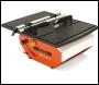 Husqvarna TS 230 F Masonry / Tiling Saw 110V