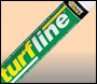 Everbuild Turfline Paint (box Of 12)