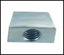 M8 Wedge Nuts - Box of 100