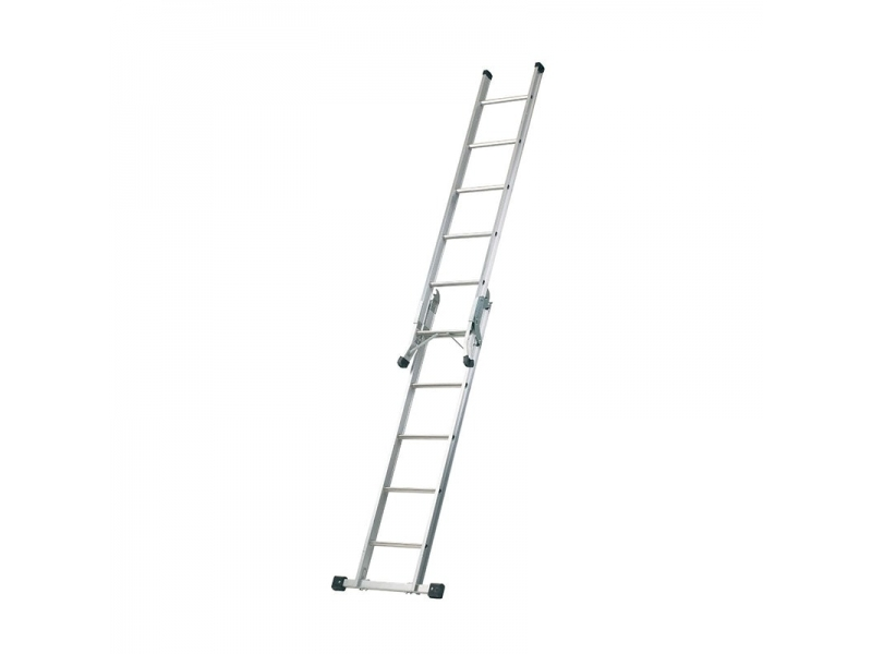 YOUNGMAN 301384 PRO-DECK LADDER//DECK SYSTEM