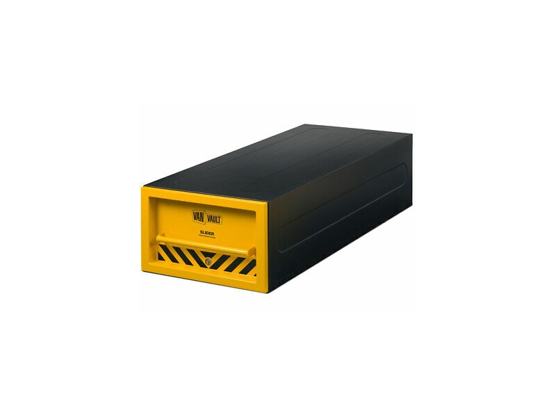 f8cfd26443 Van Vault Slider Drawer System - Code S10870 » Product