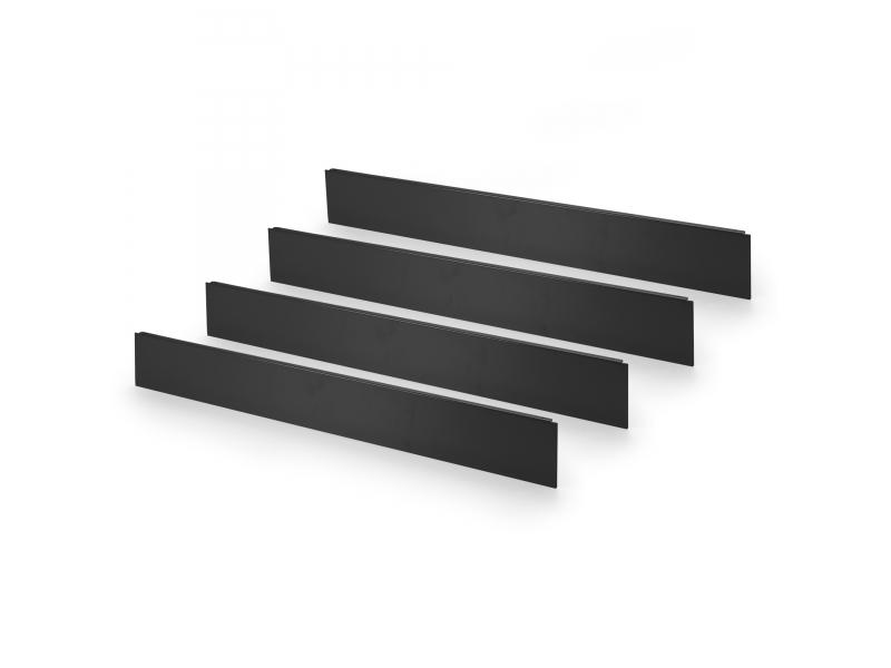 5a5b52b693 Van Vault Slim Slider Drawer System Dividers - S10915 » Product