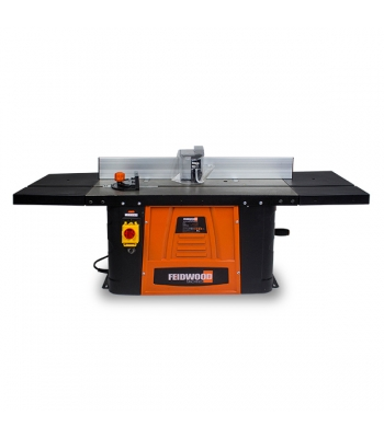 Feider 1500w router table f15tpvs available via pricepi shop feider 1500w router table f15tpvs greentooth Images
