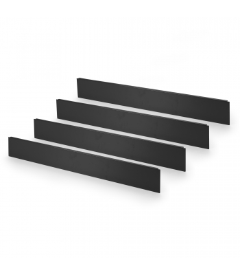 5a5b52b693 Van Vault Slim Slider Drawer System Dividers - S10915 » Product