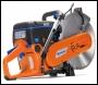 Husqvarna K760 Oil Guard 350mm Petrol Powered Power Cutter - Code 967181402