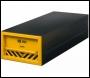 Van Vault Slider Drawer System - Code S10870
