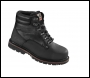 Tomcat TC4100 Ashstone Waterproof & Breathable Goodyear Welted Boots