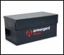 Armorgard Tuffbank Van Box 980x505x460 - Code TB1