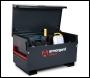 Armorgard Tuffbank Site Box 1275x665x660 - Code TB2