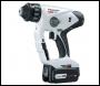 Panasonic EY78A1LS2G31 18v/14.4v dual voltage Cordless SDS hammer drill 2 x 18v batteries 4.2ah