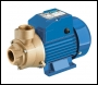 Clarke CEB103 1� 230V Centrifugal Brass Body Water Pump