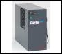 Clarke CAD6X Air Dryer