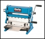 Clarke SBR305 3 In 1 Universal 305mm Sheet Metal Machine