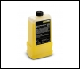 Karcher RM110 Water Softener Box of 6 x 1 Litres