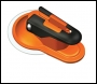 Skipper Suction Pad Holder Receiver for XS Unit