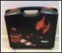 Skipper XS Barrier Unit Full Kit inc Carry Case