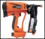Paslode IM45 GN Plastic Coil Nailer inc 2 x Ni-CD Batteries - Code 018606